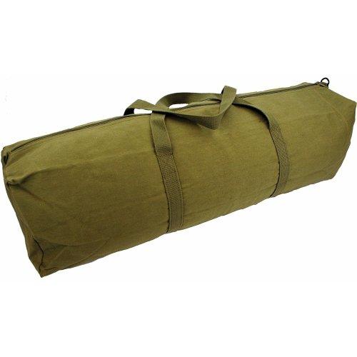 Highlander Heavy Duty Tool Bag, 60cm - Medium