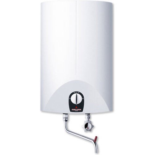 Stiebel Eltron SN 10 SL GB Small Water Heater 10 Litre