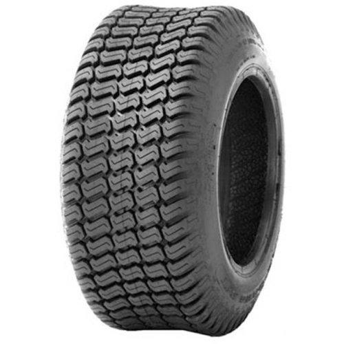 Hi-Run WD1034 20 x 10.00-8 in. Lawn & Garden Tire
