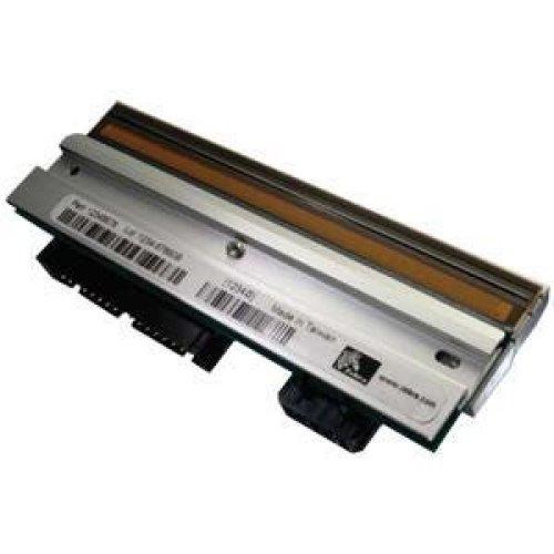 Zebra G105910-148 Printhead Direct Thermal Thermal Transfer G105910-148