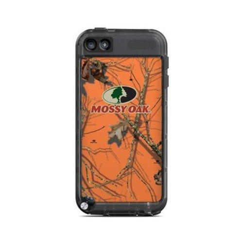 DecalGirl LIT5-MOSSYOAK-AUT Lifeproof iPod Touch 5G Case Skin - Break-Up Lifestyles Autumn