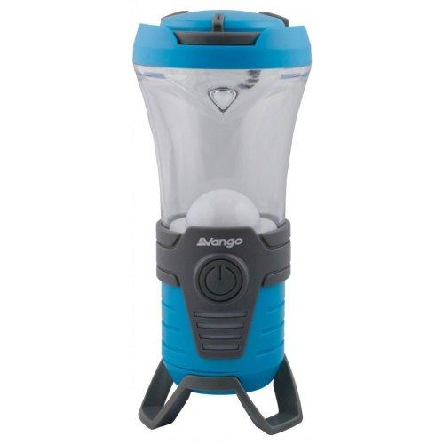 Vango Rocket 120 Bluetooth Lantern River Blue