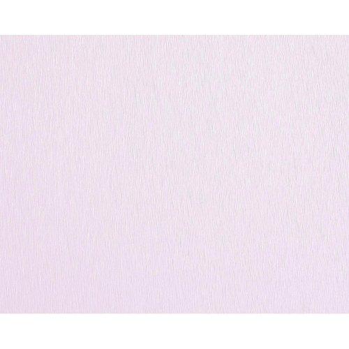 EDEM 937-29 non-woven unicolour stripes wallpaper XXL lilac 10.65 sqm