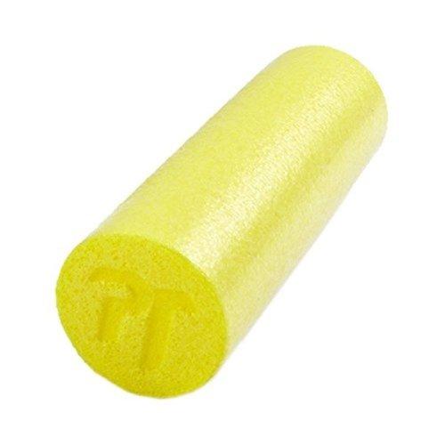Pro-Tec Athletics Travel Size Foam Roller, 4 x 12-Inch