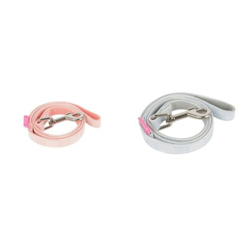Pinkaholic Clement Dog Lead