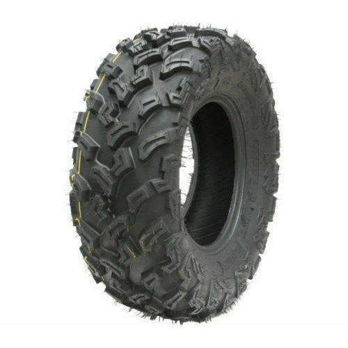 Quad tyre 26x9.00-12 6ply ATV tire 7psi - 26 9.00 12 E marked tyres