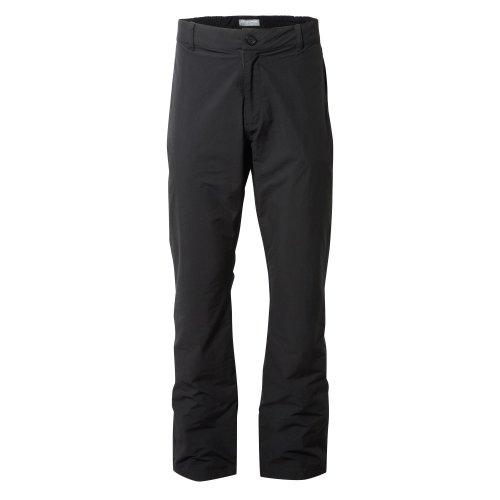 Craghoppers Mens Kiwi Pro Waterproof Stretch Trousers