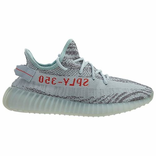 Adidas Yeezy Boost 350 V2 Men Running Shoes