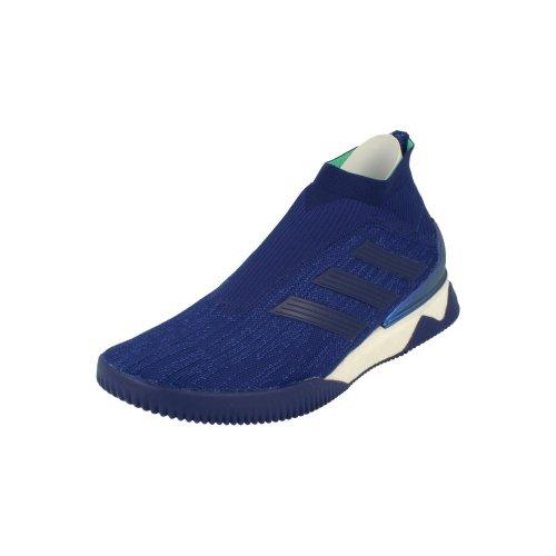 Adidas Predator Tango 18+ Tr Mens Trainers Sneakers