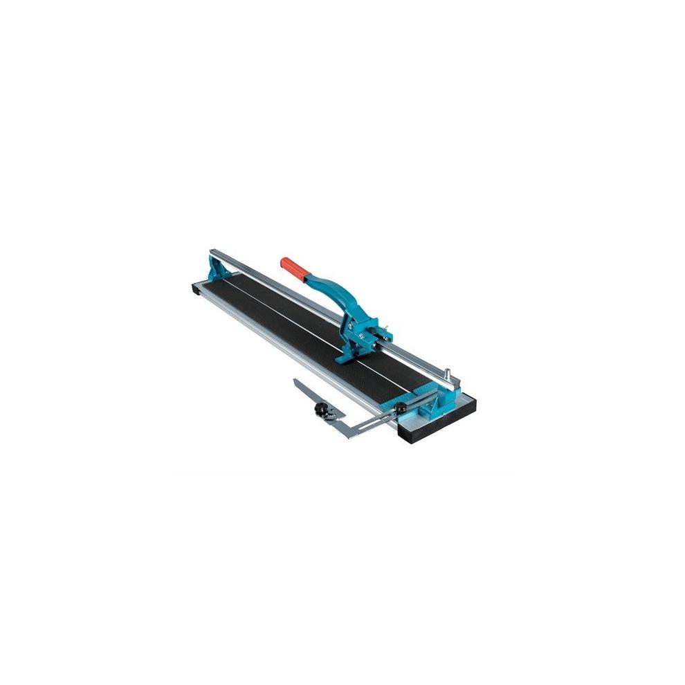 Maulschlüssel 11 mm 82,5 ° 15 ° Angle Acier volonté 12 Electric doppelmaul BW