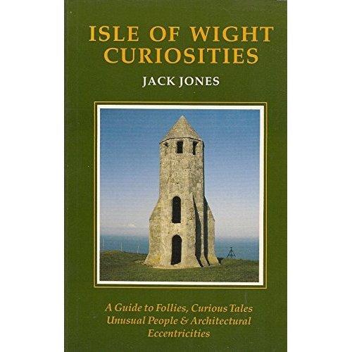 Isle of Wight Curiosities