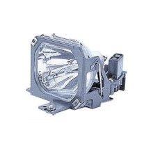 Hitachi Replacement Lamp DT00331 projector lamp