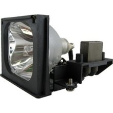 BTI NP06LP- 300W UHP projector lamp