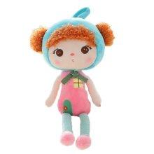 Lovely Plush Toy Cute Child Stuffed Doll Birthday Gift