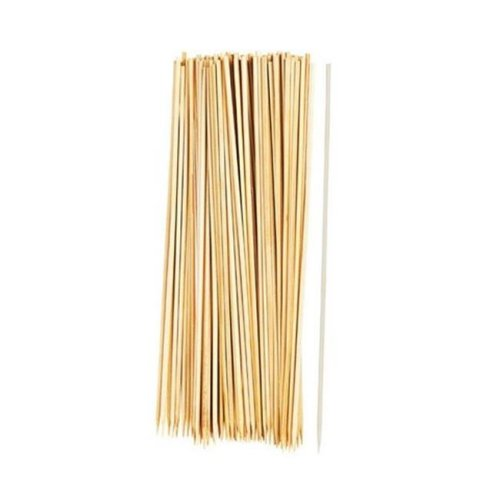 Grill Mark 11060A 10 in. Bamboo Skewers