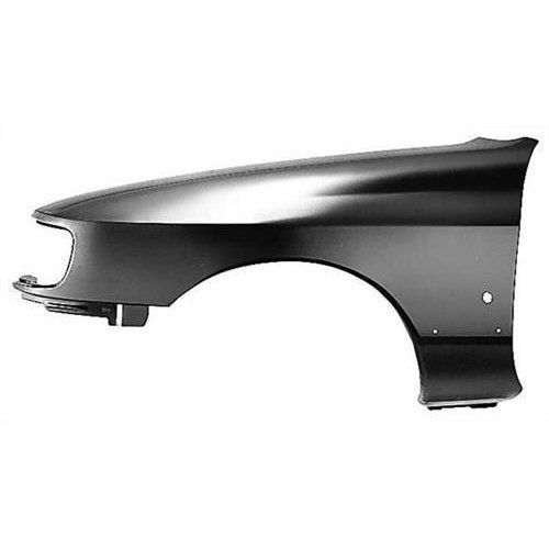 Ford P100 Pick Up 1987-1993 Front Wing  Passenger Side L
