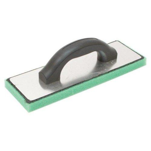 GFF94 9.5 x 4 x 0.75 in. Plastic Foam Float