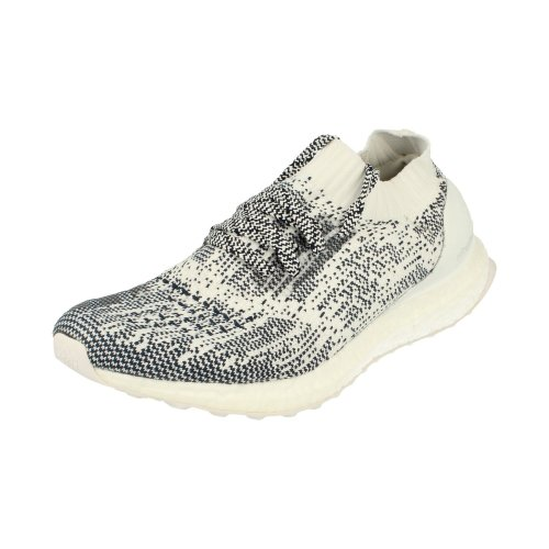 Adidas Ultraboost Uncaged M Mens Running Trainers