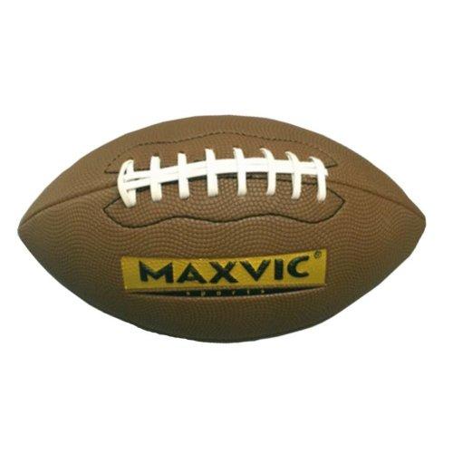 American Football Football Training