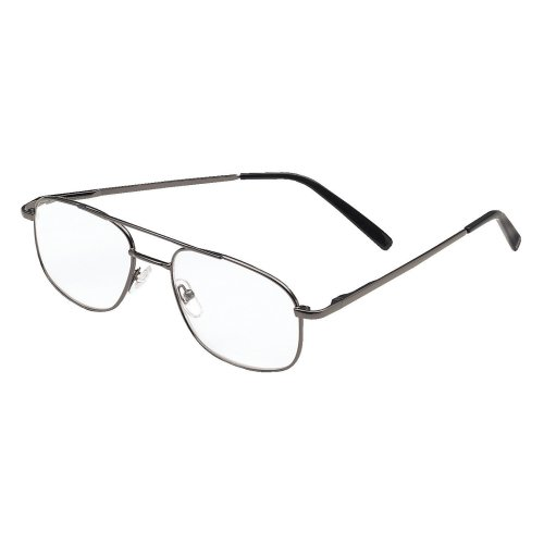 Foster Grant Hardy Reading Glasses Strength 3.5