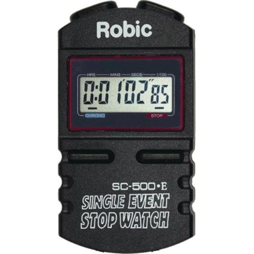 Olympia Sports TL155P Robic SC-500 Event Timer