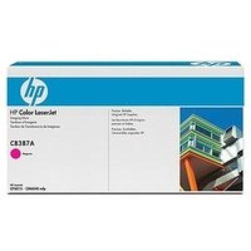 HP Inc. RP000320406 Magenta Image Drum RP000320406