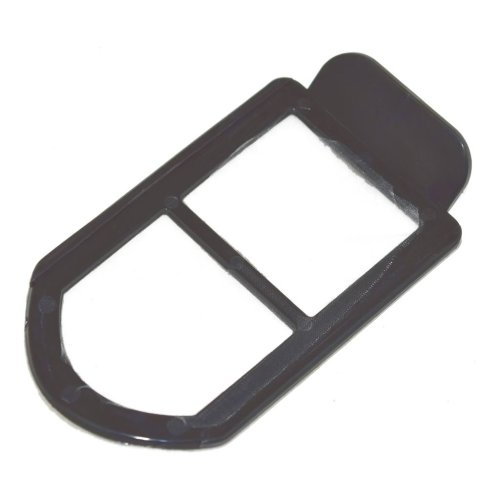 Fits Russell Hobbs Anti Scale Limescale Kettle Spout Filter 18257 and 18258