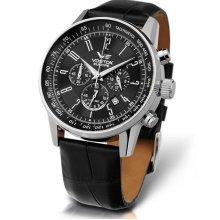 Vostok-Europe OS22/5611131 - Men`s Watch