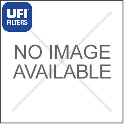 a2 For Opel Tigra Twintop 1.3 CDTI 04-09 Fuel Filter Housing
