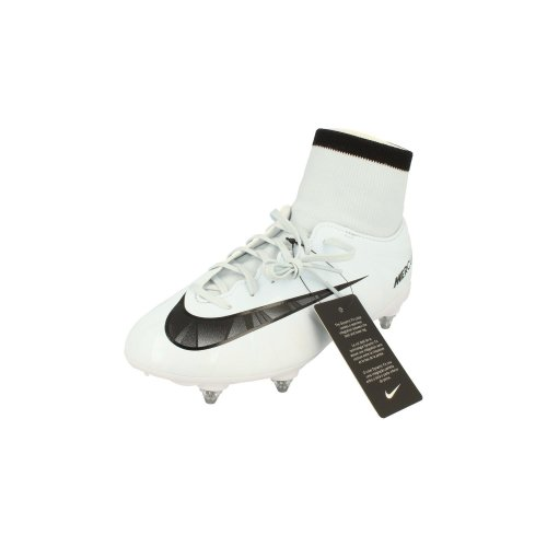 Nike Junior Mercurial Victory VI Cr7 Df Sg Football Boots 903593 Soccer Cleats