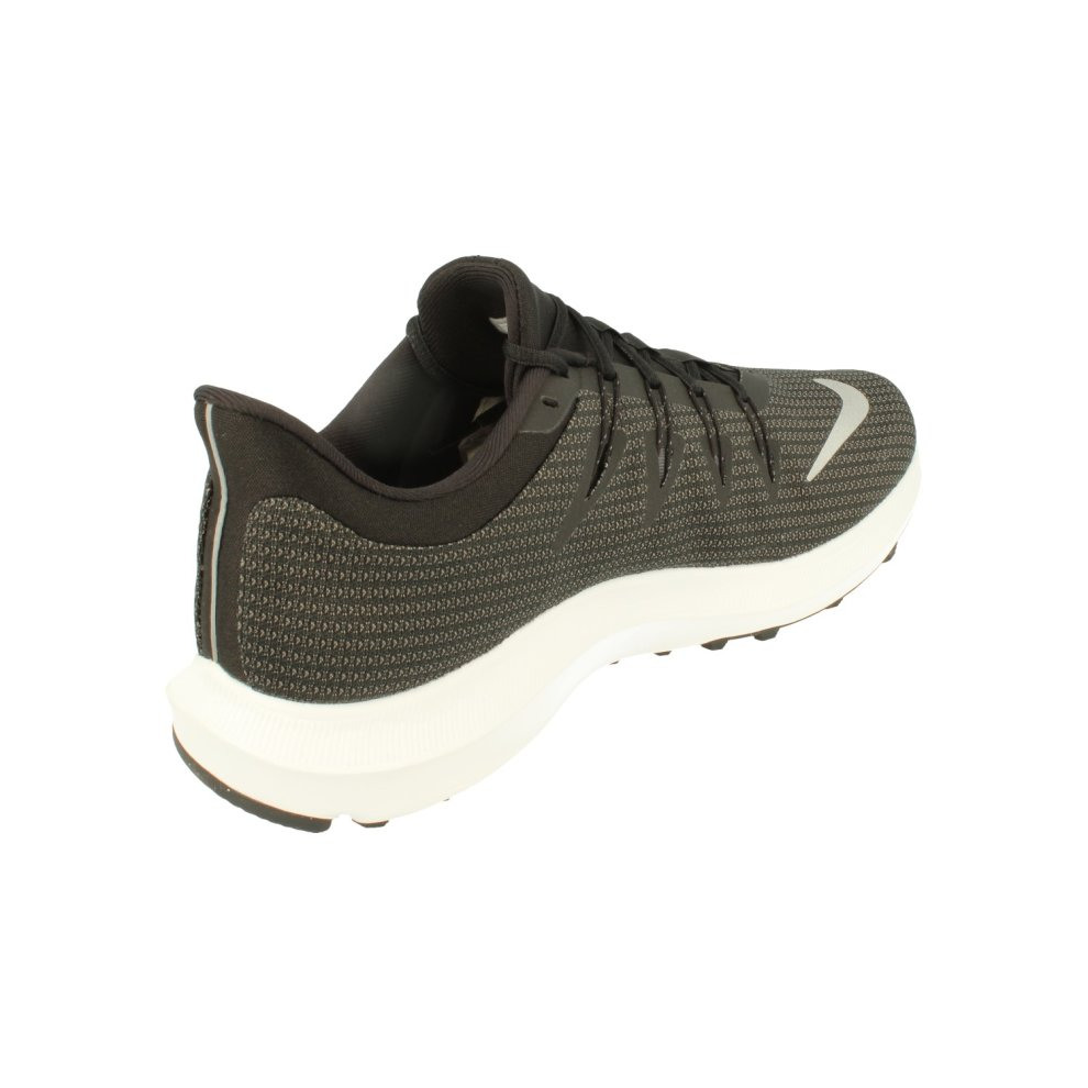 c760c524681 ... Nike Quest Mens Running Trainers Aa7403 Sneakers Shoes - 2 ...