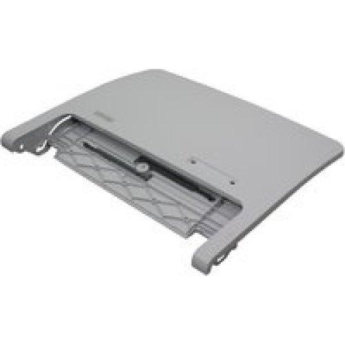 HP Inc. RM1-1740-000CN-RFB Multi Purpose Tray RM1-1740-000CN-RFB