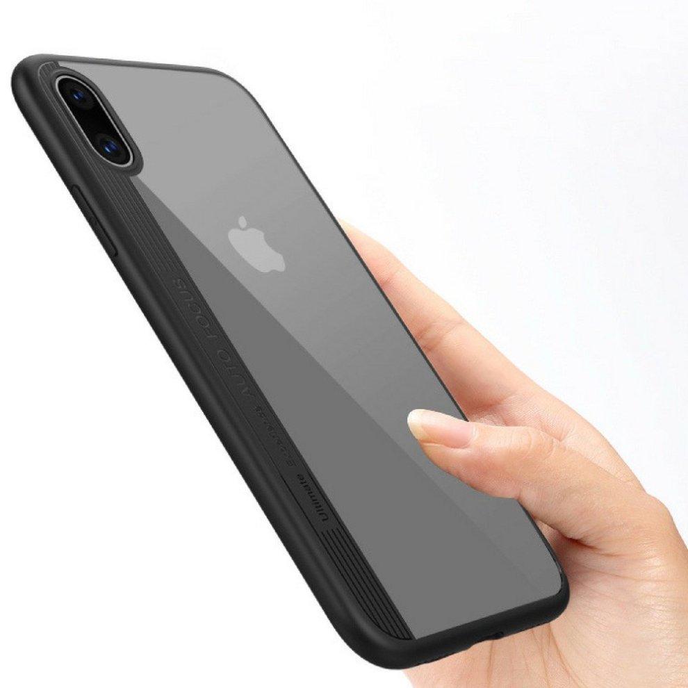 owm iphone xs case