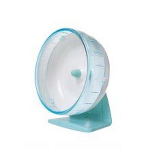 Sharples Silent Spinner Wheel