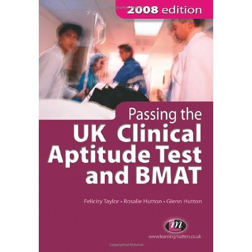 Medical Study, Revision Guides & Reference Material Books | OnBuy