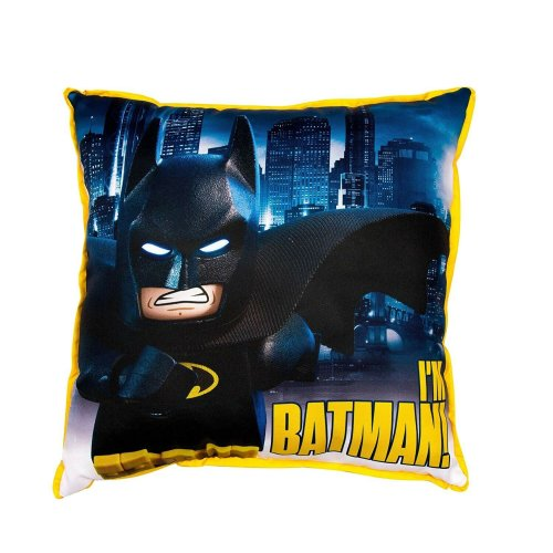 Im Batman  Cushion