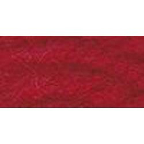 Anchor Embroidery & Tapisserie Wool 20g-8204