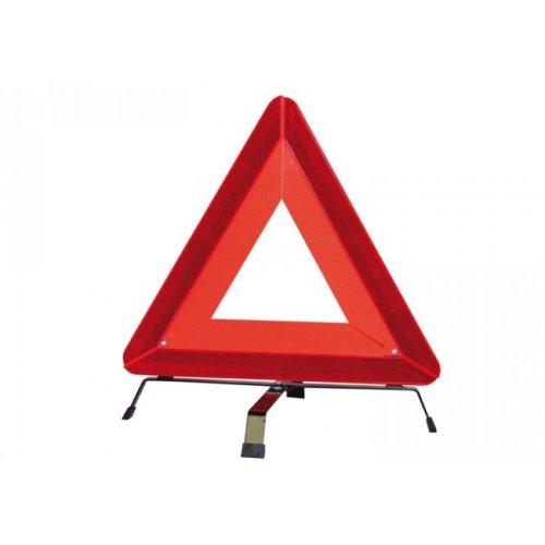 Eu Approved Warning Triangle - Maypole 120 -  warning triangle maypole 120