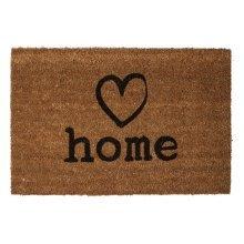 Home Bee Doormat