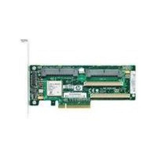Hewlett Packard Enterprise 411064-B21-RFB Smart Array P400/512 Controll 411064-B21-RFB