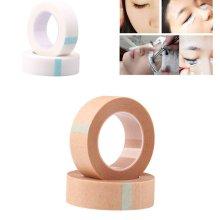 Eyelashes Extension Tape