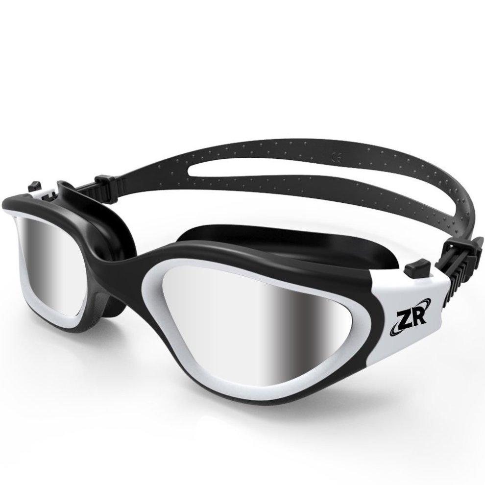 c4fc3418b84c Zionor Swimming Goggles