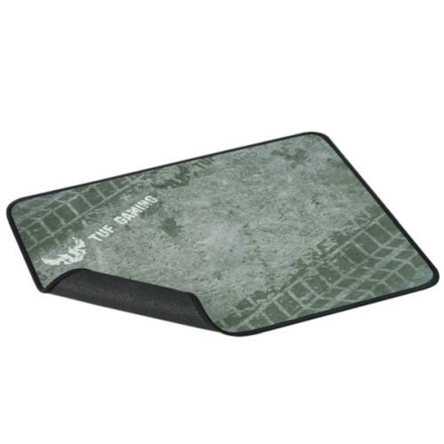 Asus Tuf Gaming P3 Durable Mouse Pad Cloth Surface Non-Slip Rubber Base Ant 90MP01C0-B0UA00