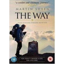 The Way | DVD