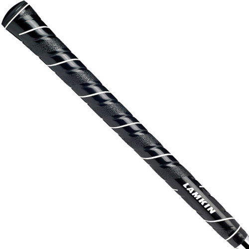 Lamkin Wrap Tech Midsize Golf Grip