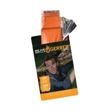 Gerber 31001785 Bear Grylls Survival Blanket
