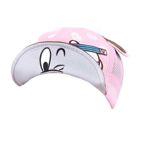 Cute Beach Hat Baby Summer Hat Children Sun Hat Cap Summer Sun Hat on OnBuy c7b389083518