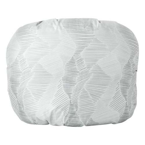 Thermarest Down Pillow Grey Mountain (Regular)