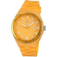 Adidas Cambridge Ladies Watch ADH2100