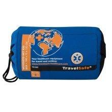 Travelsafe Mosquito Net Box Model Kid TS102